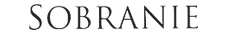 logo-sobranie